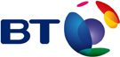 BT Authorised Resellers